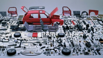 replacement-car-parts